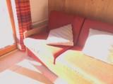 risoul-hebergement-otim-antares504-sejour-4-13065