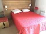 risoul-hebergement-otim-antares506-chambre-13086