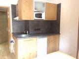 risoul-hebergement-otim-antares506-cuisine-13085