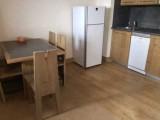 risoul-hebergement-otim-antares507-cuisine-13101