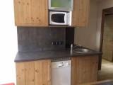 risoul-hebergement-otim-antares508-cuisine-1-13120