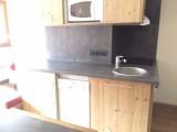 risoul-hebergement-otim-antares508-cuisine-13117