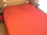 risoul-hebergement-otim-antares601-chambre2-13029