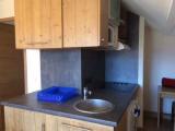risoul-hebergement-otim-antares601-cuisine-13027