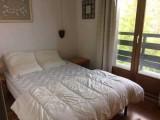 risoul-hebergement-otim-belvedere508-chambre-15181