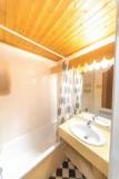 risoul-hebergement-otim-betelgeuse36-salle-de-bain-12599