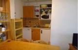 risoul-hebergement-otim-christianiab15-cuisine-11500
