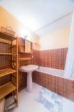 risoul-hebergement-otim-cimbro143-salle-de-bain-12587