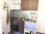 risoul-hebergement-otim-cretes107-cuisine-15310