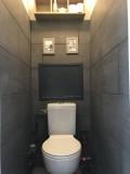 risoul-hebergement-otim-diamanta32-toilettes-13775