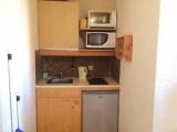 risoul-hebergement-otim-florins46-cuisine-12544
