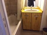 risoul-hebergement-otim-florins46-salle-de-bain-12547