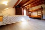 risoul-hebergement-oudshoorn-champignons2-chambre1-16278