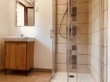 risoul-hebergement-oudshoorn-champignons2-salle-de-bains-16279