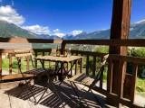 risoul-hebergement-oudshoorn-champignons2-terrasse2-16282