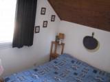 risoul-hebergement-paulhan-gentianes56-chambre-5756