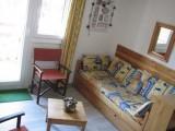 risoul-hebergement-paulhan-gentianes56-salon-1-5762