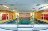 risoul-hebergement-piscine-castor-pollux-1-4955
