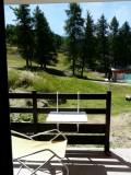 risoul-hebergement-poggioli-balcon-10065