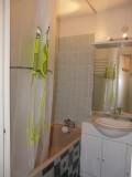 risoul-hebergement-poggioli-salle-de-bains-10067