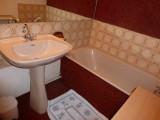 risoul-hebergement-portet-salle-de-bains-10945