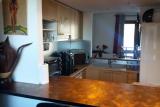 risoul-hebergement-prioreschi-cuisine-13333