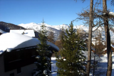 risoul-hebergement-prioreschi-vue-du-balcon2-13345
