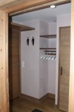 risoul-hebergement-quentin-antares101-couloir-17926