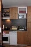 risoul-hebergement-quentin-antares101-cuisine4-17930
