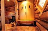 risoul-hebergement-quentin-antares101-sauna-17920