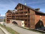 risoul-hebergement-risoul-antares608-salvan-immeuble-18493