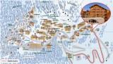 risoul-hebergement-risoul-antares608-salvan-plan-18483