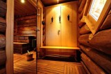 risoul-hebergement-risoul-antares608-salvan-sauna-18485