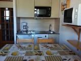 risoul-hebergement-risoul-resa-bernard-chabrieres2-22-cuisine-15974