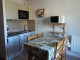 risoul-hebergement-risoul-resa-bernard-chabrieres2-22-cuisine1-15973