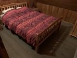risoul-hebergement-risoul-resa-chalet-tetras1-chambre-etage-94709