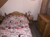 risoul-hebergement-risoul-resa-chalet-tetras2-chambre-etage-94768