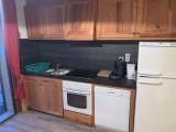 risoul-hebergement-risoul-resa-chalet-tetras2-cuisine1-94749