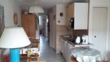 risoul-hebergement-risoul-resa-paulhan-gentianes-cuisine-12622