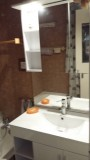 risoul-hebergement-risoul-resa-paulhan-gentianes-salle-de-bain-12625