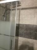 risoul-hebergement-risoul-resa-spohonhauer-salle-de-bains-289052