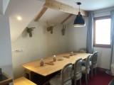 risoul-hebergement-risoulres-frick-antares700-cuisine-16459