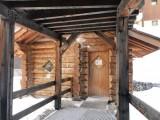 risoul-hebergement-risoulres-frick-antares700-sauna-16464