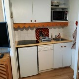 risoul-hebergement-risoulresa-altair17-charmetant-cuisine-457285