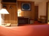 risoul-hebergement-risoulresa-antares-ledentu-chambre-2-16369