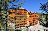 risoul-hebergement-risoulresa-antares-machado-immeuble-295471
