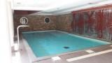 risoul-hebergement-risoulresa-antares-machado-piscine-295472