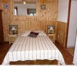 risoul-hebergement-risoulresa-assaud-marmottes1-chambre1-1-369947