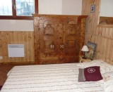 risoul-hebergement-risoulresa-assaud-marmottes1-chambre1-369945
