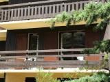 risoul-hebergement-risoulresa-ayme-villaret42-balcon-144811
